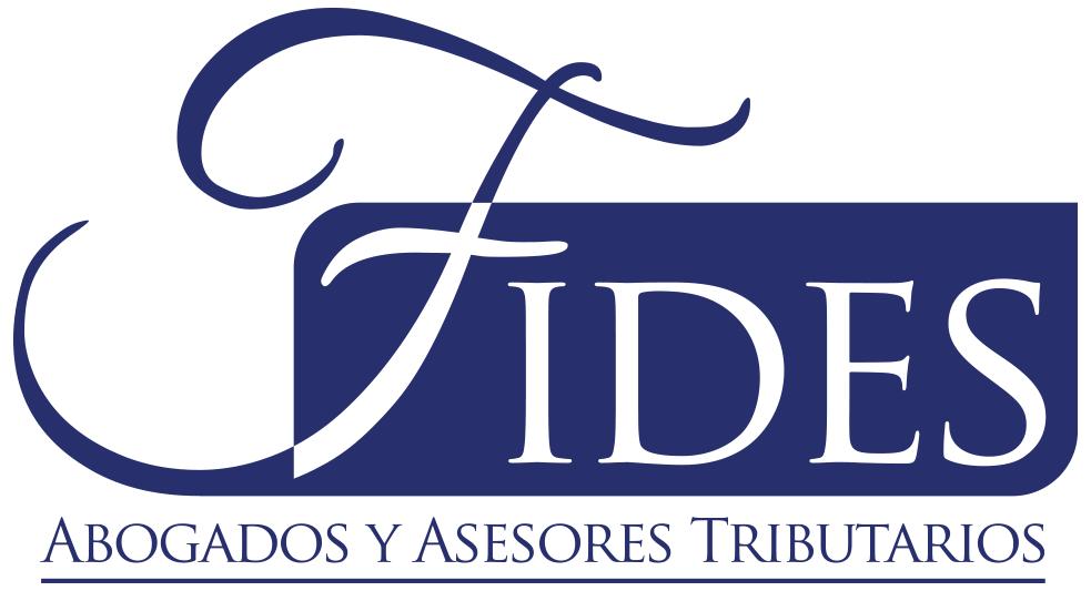 Logo Imagen Portada Fidesaat